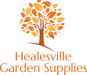 Healesville Garden Supplies